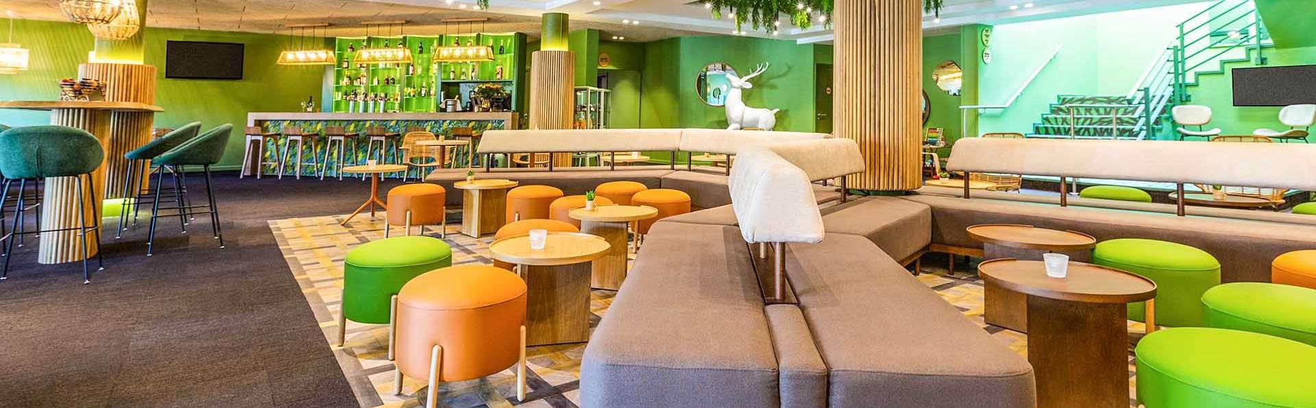 Hotel Arlon by Accor - EDIT_LOUNGE_01.jpg