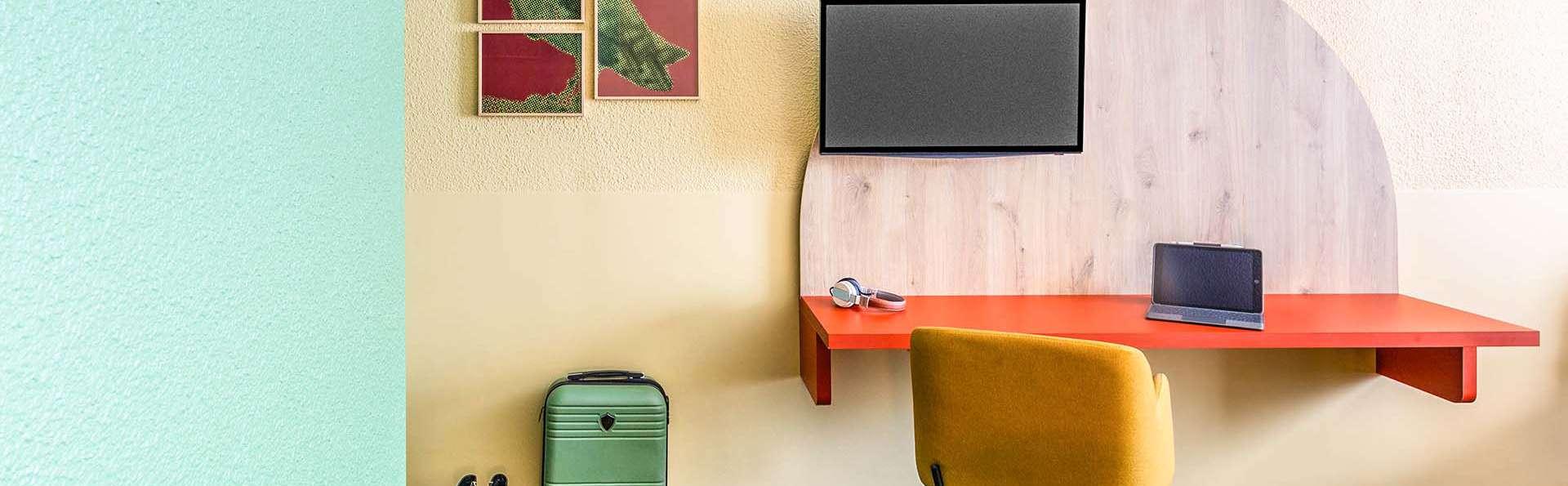 Hotel Arlon by Accor - EDIT_ROOM_04.jpg