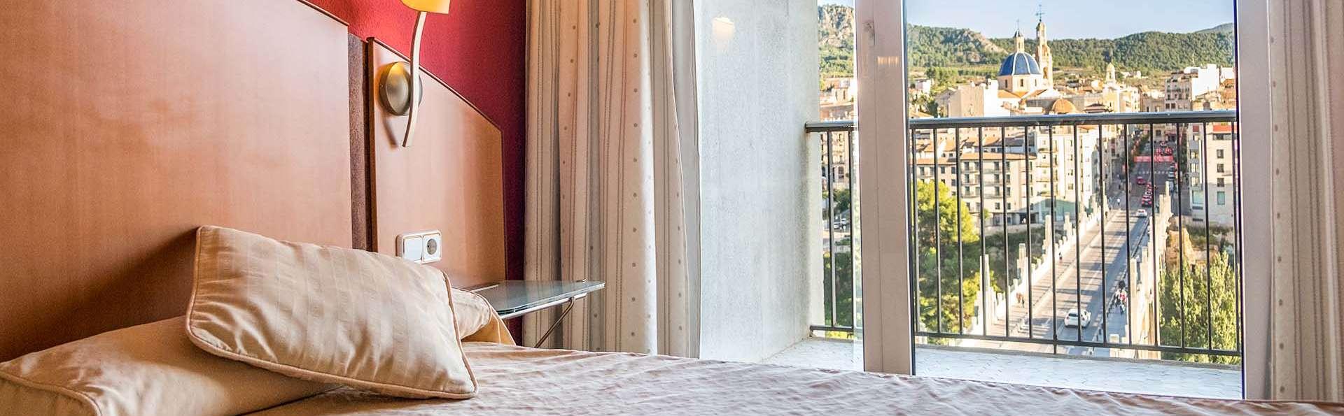 Hotel Reconquista - EDIT_AERIAL_02.jpg
