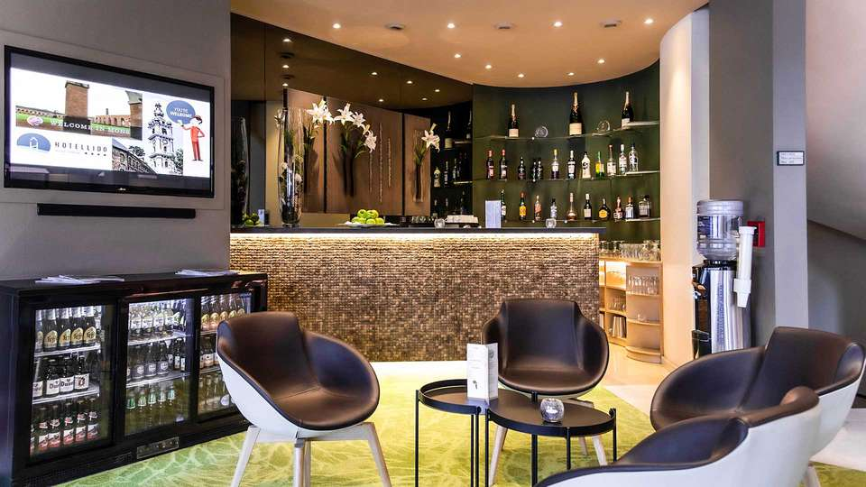 Hotel Lido Mons Centre - EDIT_Bar-frigo_01.jpg