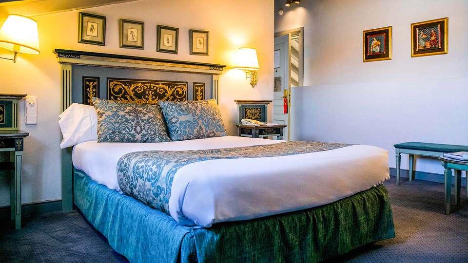 Hotel Palacio de los Velada - EDIT_staROOM_03.jpg