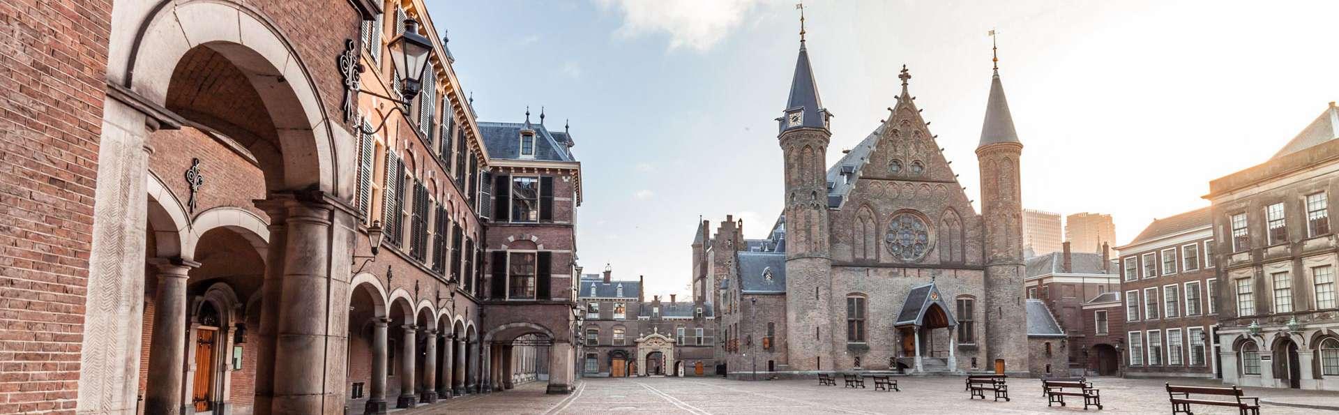 Ibis Den Haag City Centre - EDIT_DEN_HAAG_05.jpg