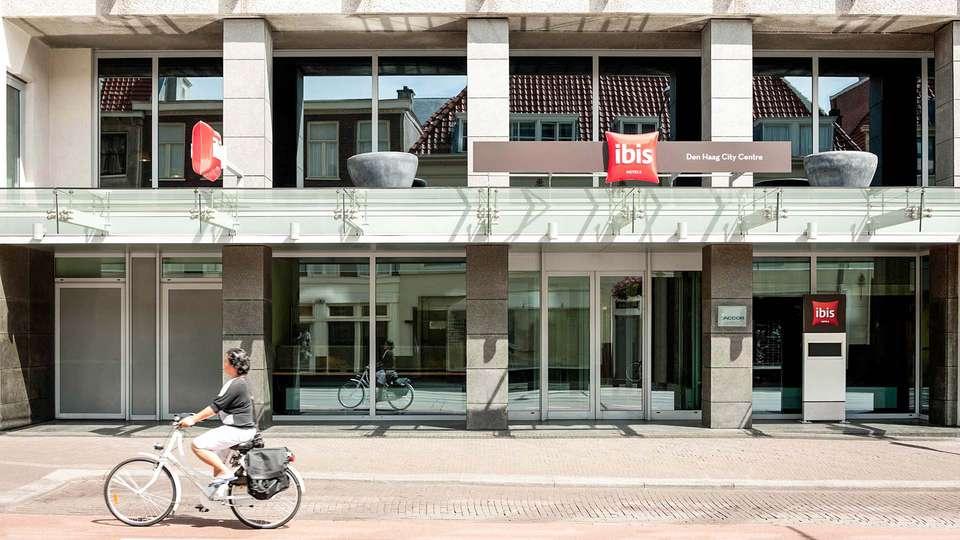 Ibis Den Haag City Centre - EDIT_ibis_hotel_den_haag_03.jpg
