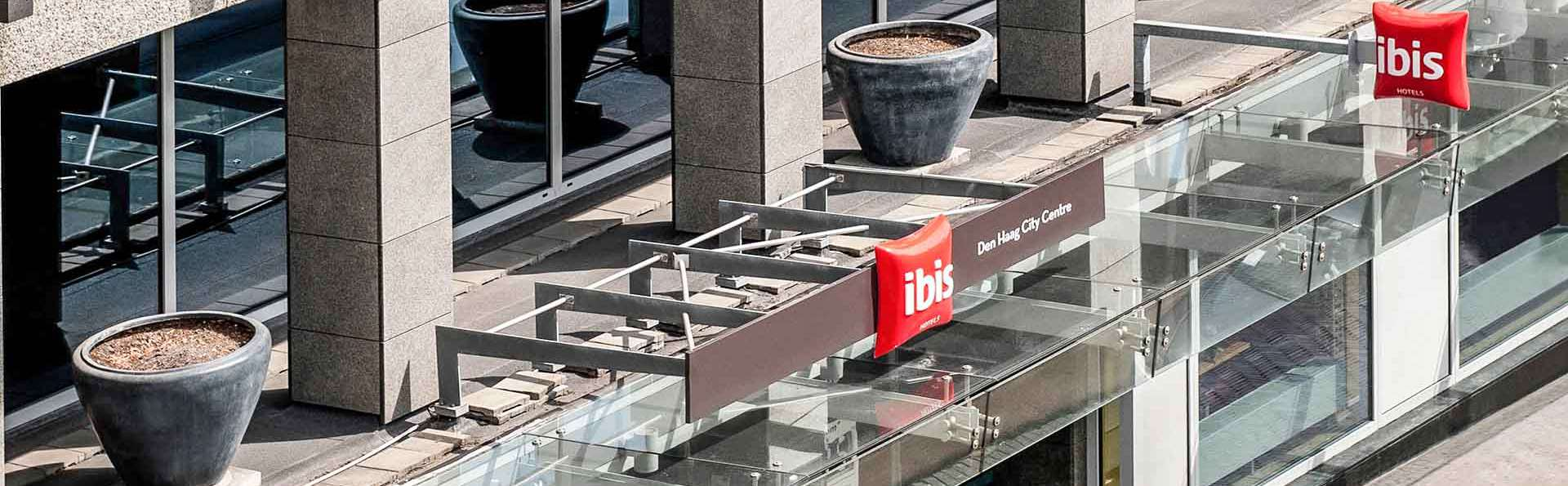 Ibis Den Haag City Centre - EDIT_ibis_hotel_den_haag_02.jpg