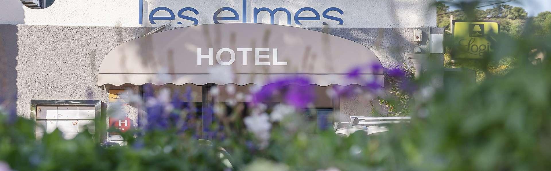 Hôtel des Elmes - _DSC1194.jpg