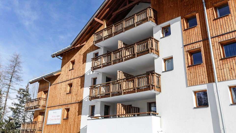 Vacancéole - Résidence Au cœur des Ours - EDIT_Les_Deux_Alpes_-_Au_Coeur_des_Ours_-_exterieur_01.jpg