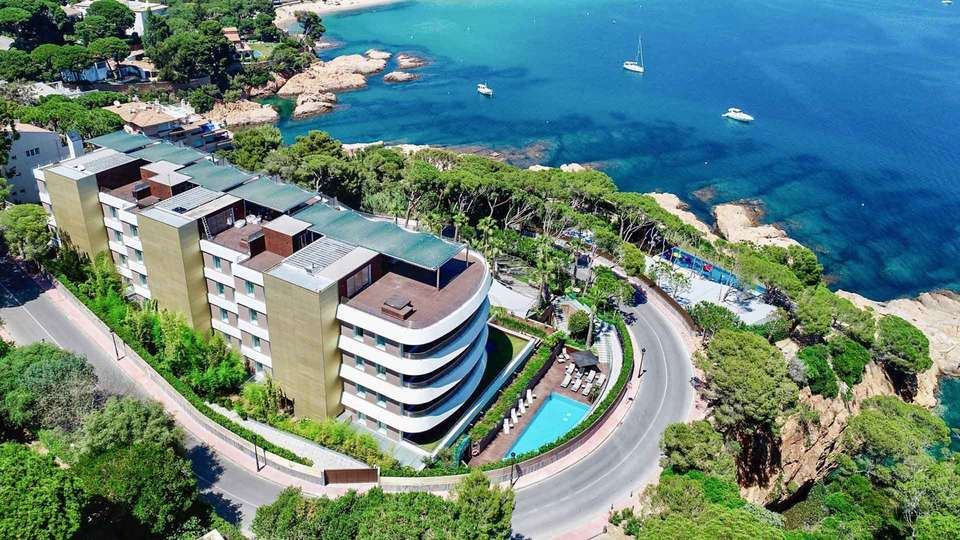 Alàbriga Hotel Spa & HomeSuites - EDIT_HOTEL_AL_BRIGA_02.jpg