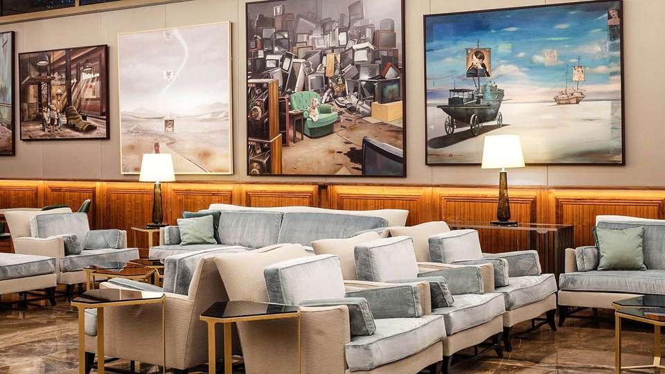 Alàbriga Hotel Spa & HomeSuites - EDIT_Sala_polivalente_01.jpg