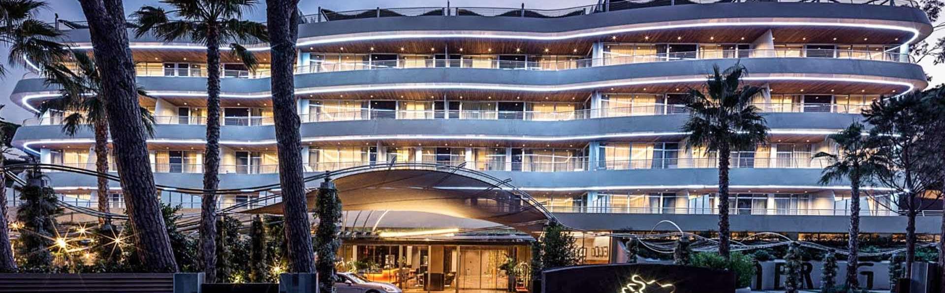 Alàbriga Hotel Spa & HomeSuites - EDIT_Hotel_01.jpg