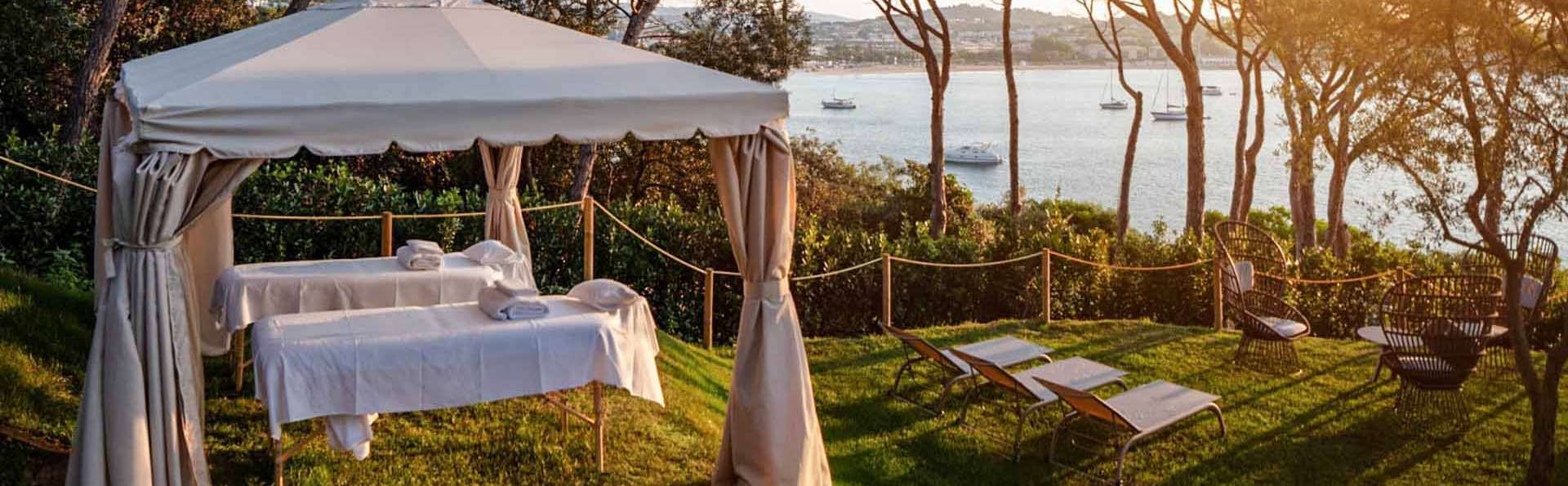 Alàbriga Hotel Spa & HomeSuites - EDIT_Wellbeing_01.jpg
