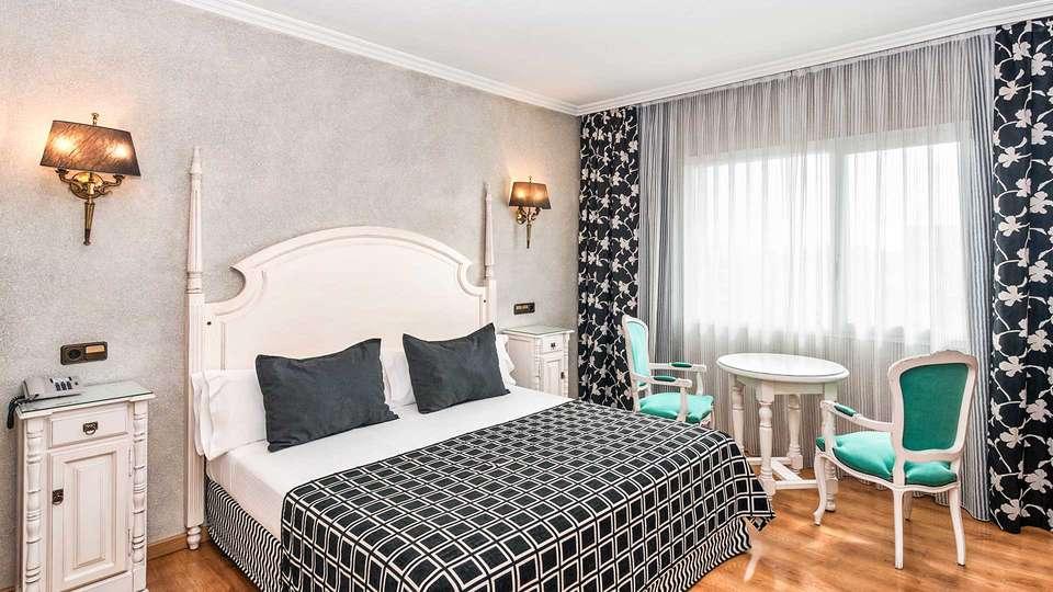 Sallés Ciutat del Prat - EDIT_ROOM_01.jpg