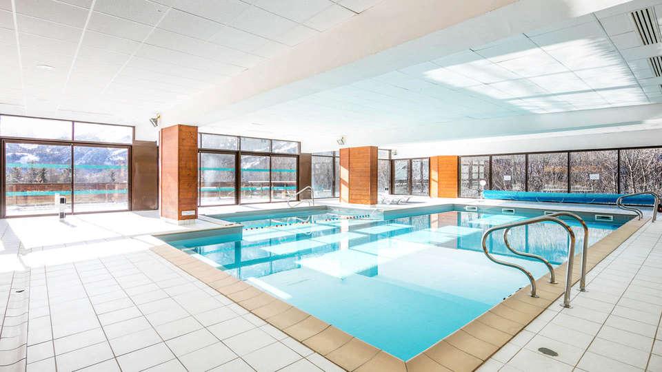Vacancéole - Le Hameau de Valloire - EDIT_le_hameau_de_valloire_piscine_01.jpg