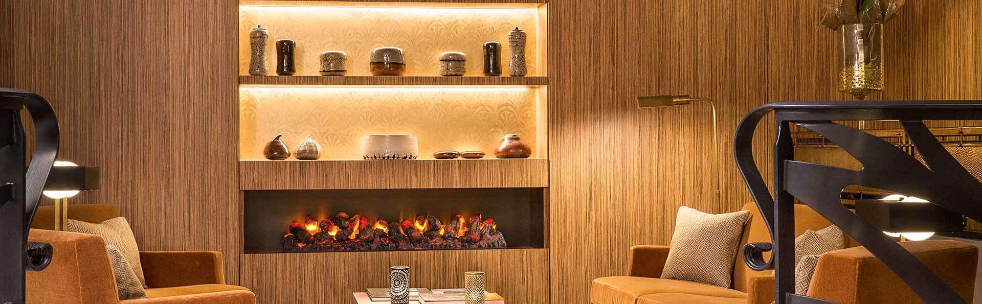 Le Tsuba Hotel - EDIT_Le_Tsuba_Hotel_-_Lounge_01.jpg