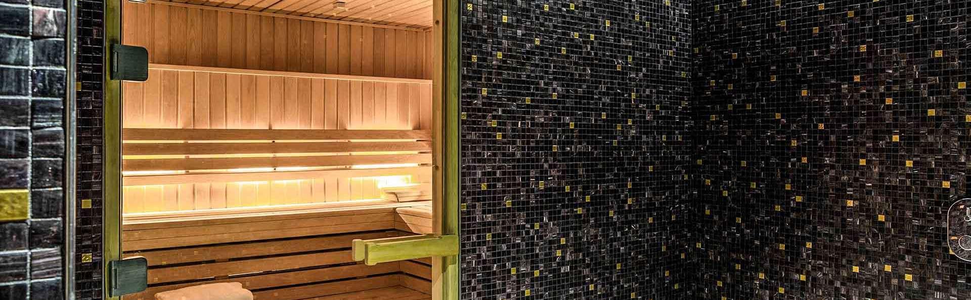 Le Tsuba Hotel - EDIT_Le_Tsuba_Hotel_-_Sauna_01.jpg