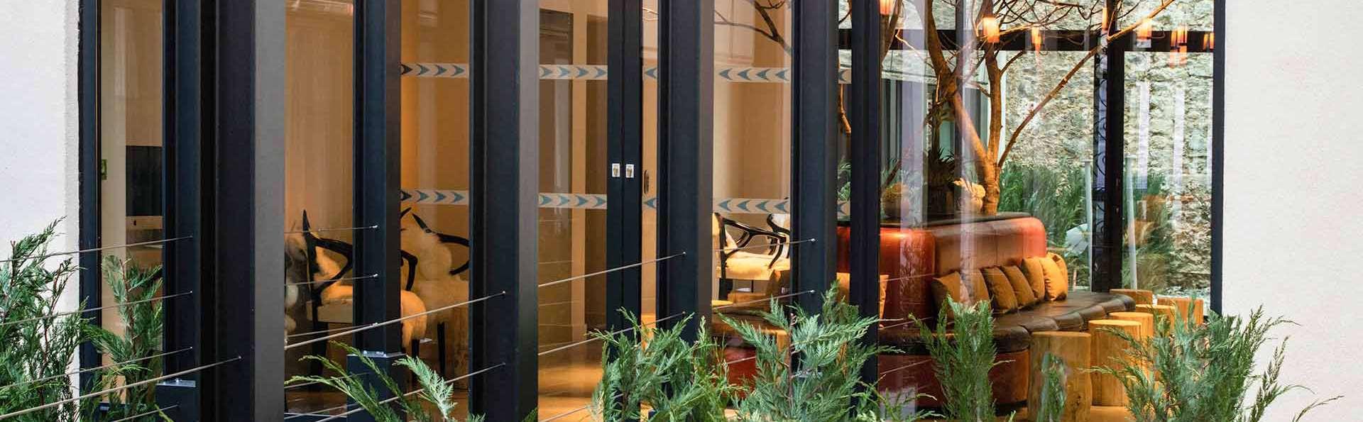 Hôtel Opéra Liège - EDIT_FRONT_02.jpg