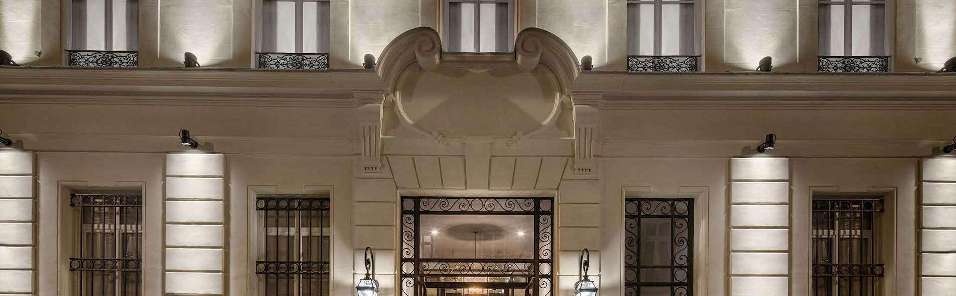 Hôtel Opéra Liège - EDIT_FRONT_03.jpg