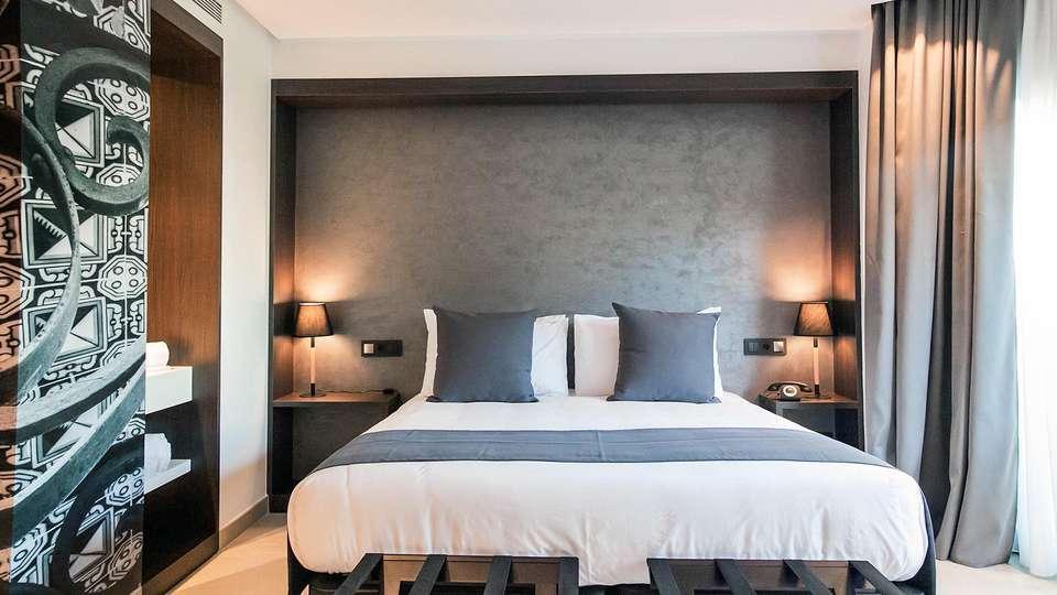 Vila Arenys Hotel - EDIT_habitaciones__06.jpg
