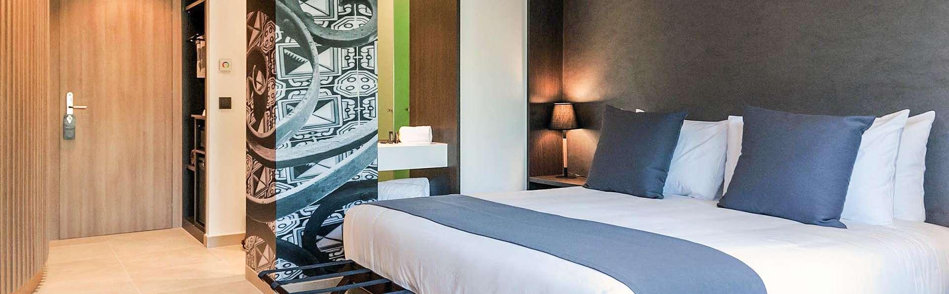 Vila Arenys Hotel - EDIT_habitaciones__07.jpg