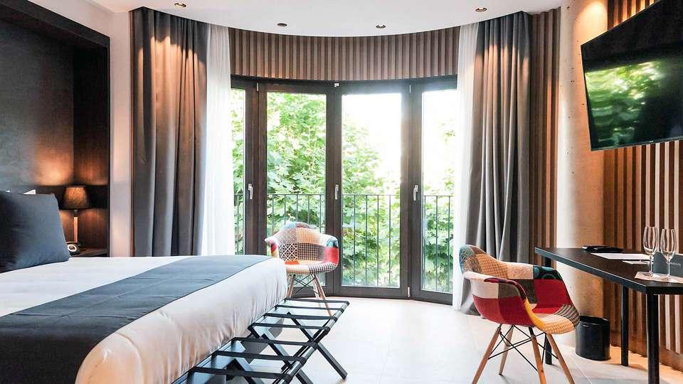 Vila Arenys Hotel - EDIT_VILA_ARENYS_HOTELHAB_01.jpg