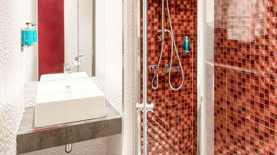 Hôtel des Savoies - EDIT_Maranatha_04.jpg