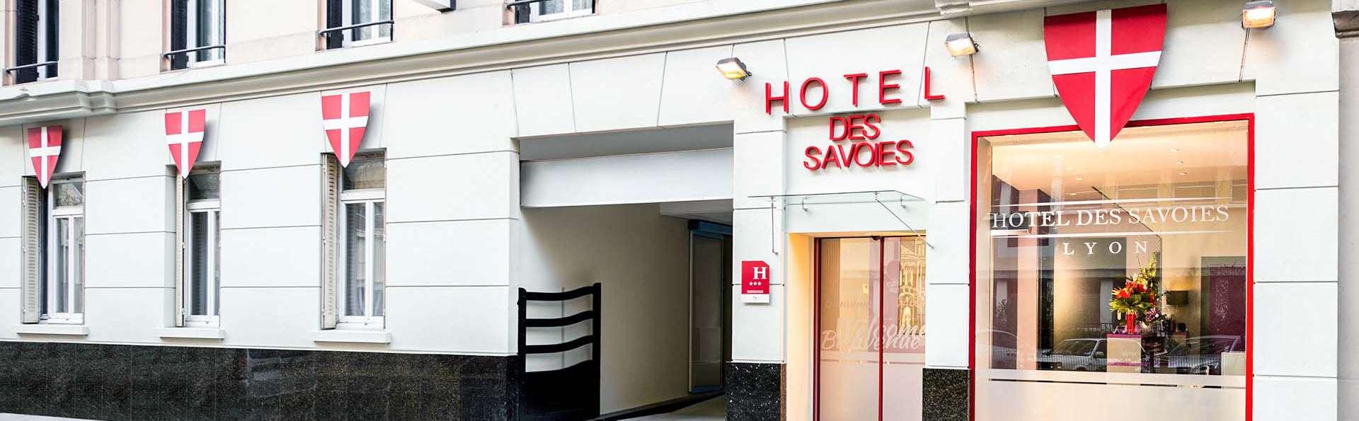 Hôtel des Savoies - EDIT_Maranatha_07.jpg