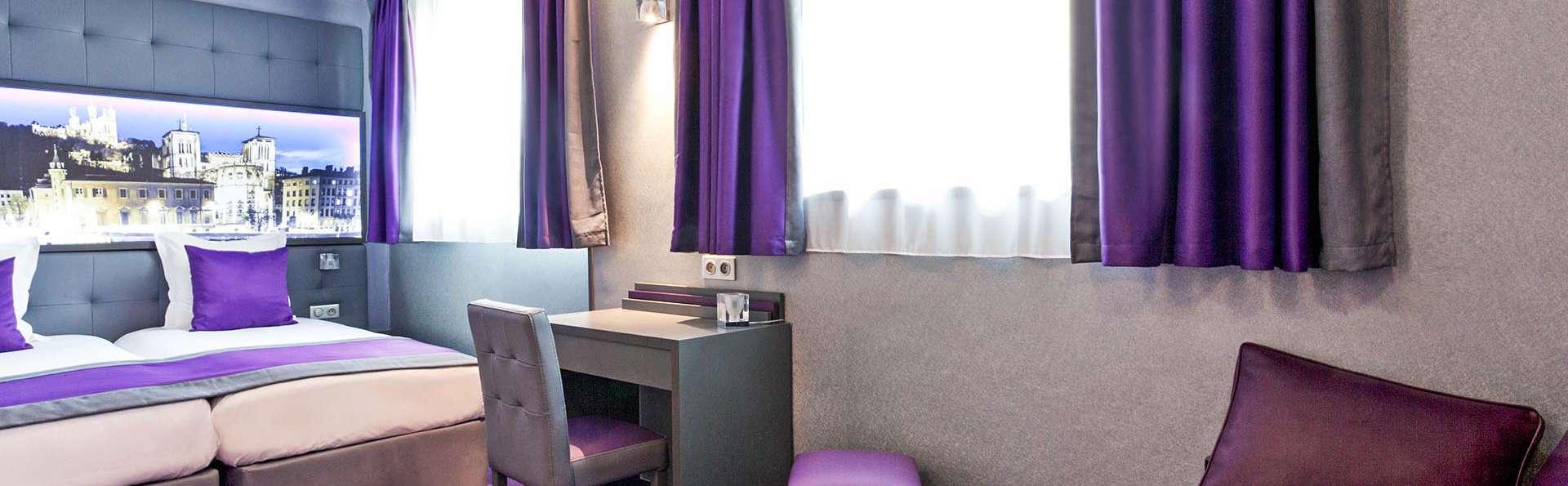 Hôtel des Savoies - EDIT_Maranatha_06.jpg