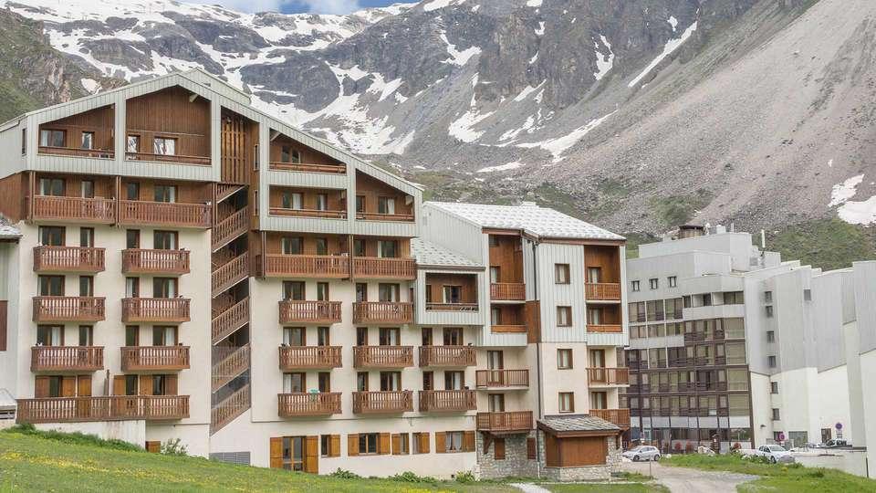 Vacancéole - Résidence Le Borsat IV - EDIT_FRONT_01.jpg