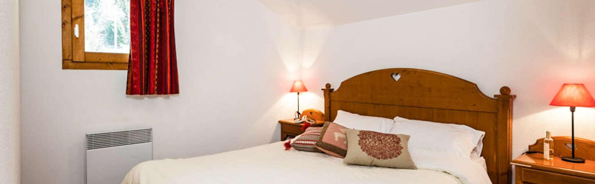 Vacancéole - Résidence La Turra - EDIT_La_Turra_chambre_appartement_01.jpg