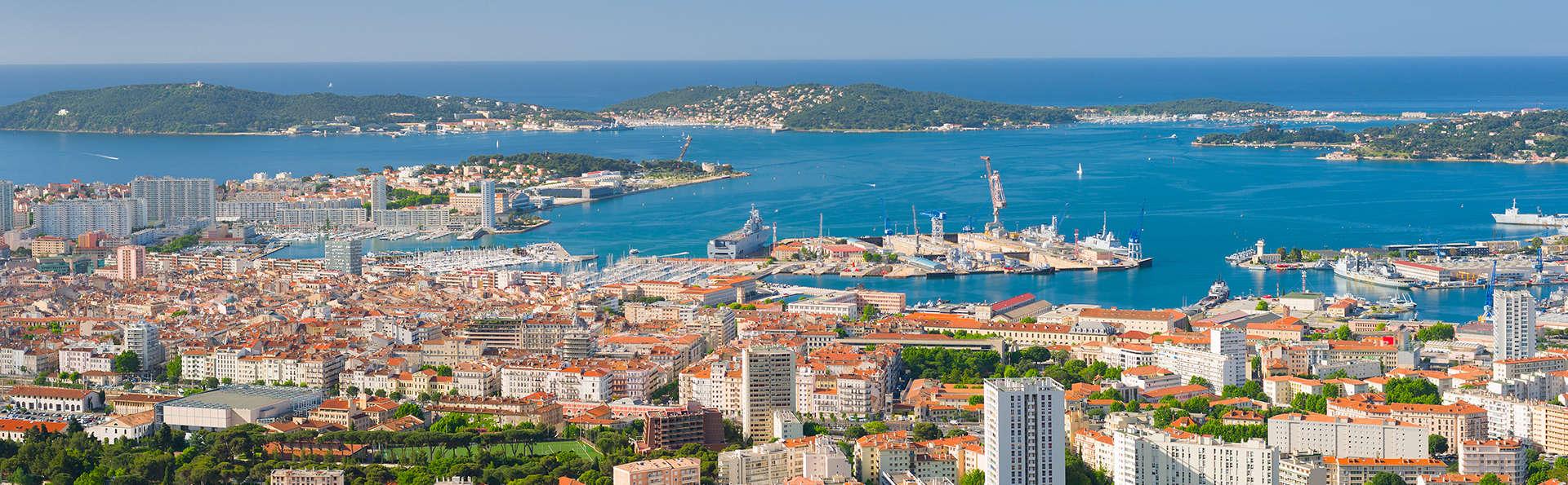 Eautel Toulon Port - EDIT_TOULON_03.jpg