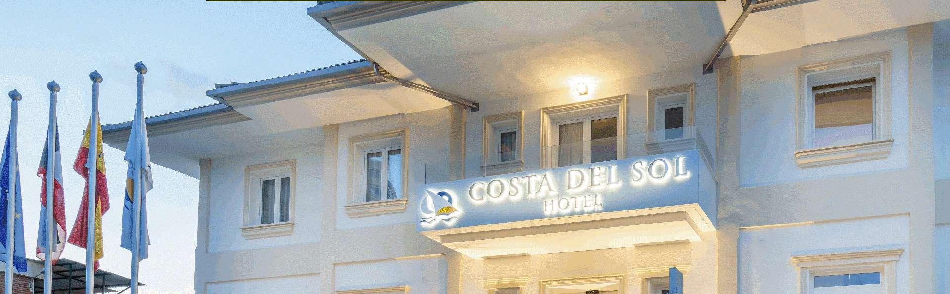 Costa del Sol Torremolinos Sustainable Boutique Hotel - EDIT_Fachada_restaurante.png