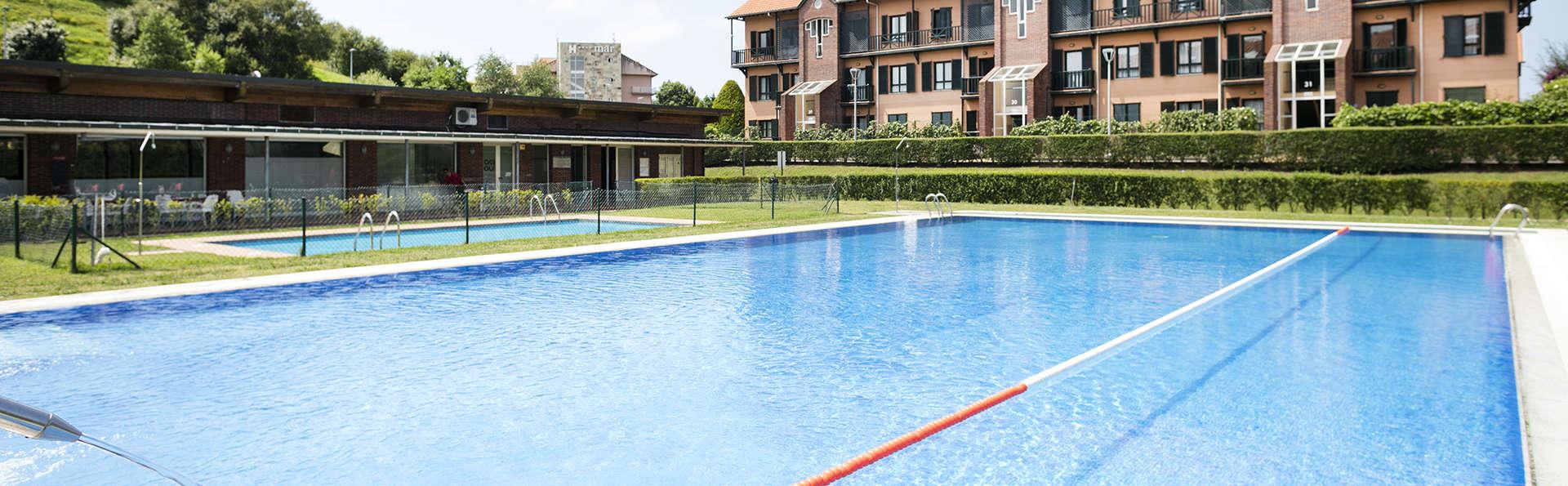 Abba Comillas Golf Apartments - EDIT_PISCINA.jpg