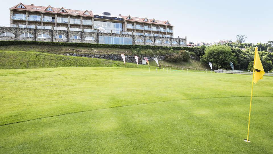 Abba Comillas Golf Hotel - EDIT_FRONT_GOLF.jpg