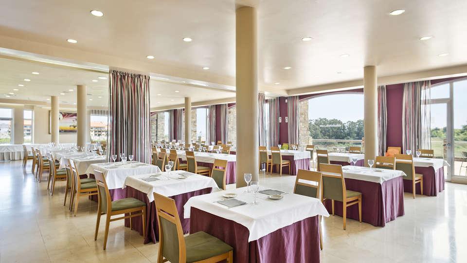 Abba Comillas Golf Hotel - EDIT_RESTAURANT.jpg