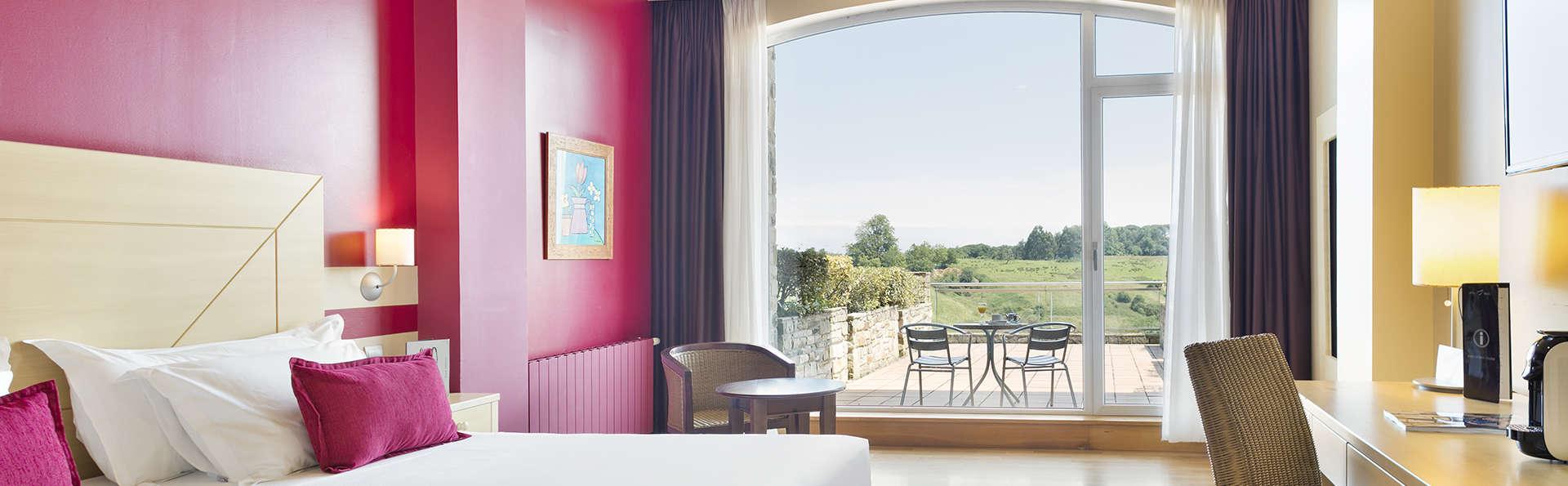 Abba Comillas Golf Hotel - EDIT_ROOM_DELUXE.jpg