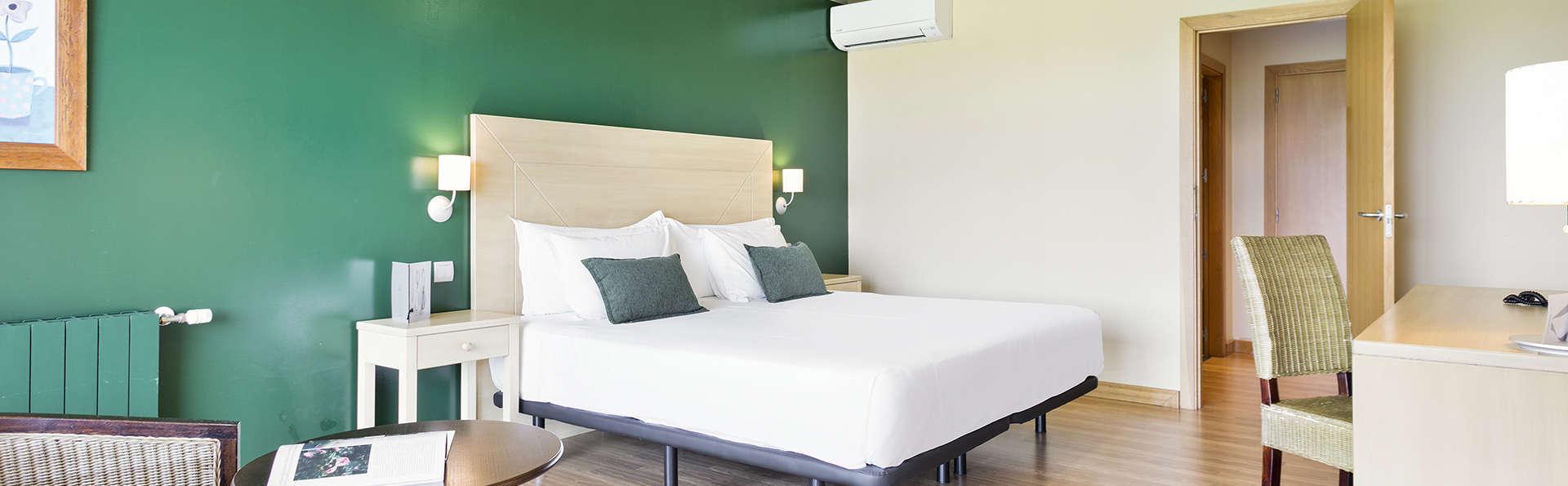 Abba Comillas Golf Hotel - EDIT_ROOM_VISTAS_GOLF.jpg