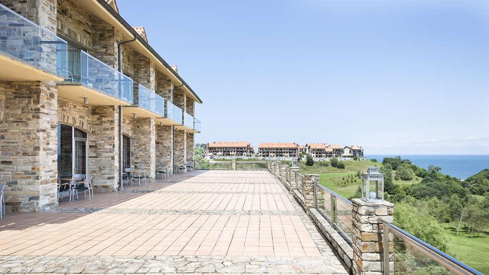 Abba Comillas Golf Hotel - EDIT_VISTAS.jpg