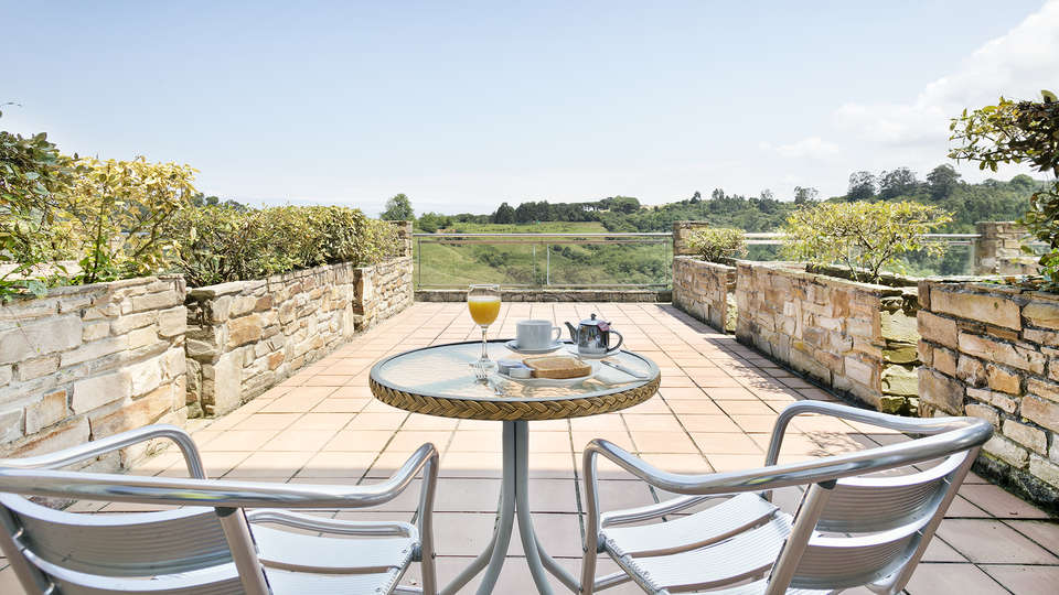 Abba Comillas Golf Hotel - EDIT_TERRACE_ROOM_DELUXE_Y_FAMILY_1.jpg