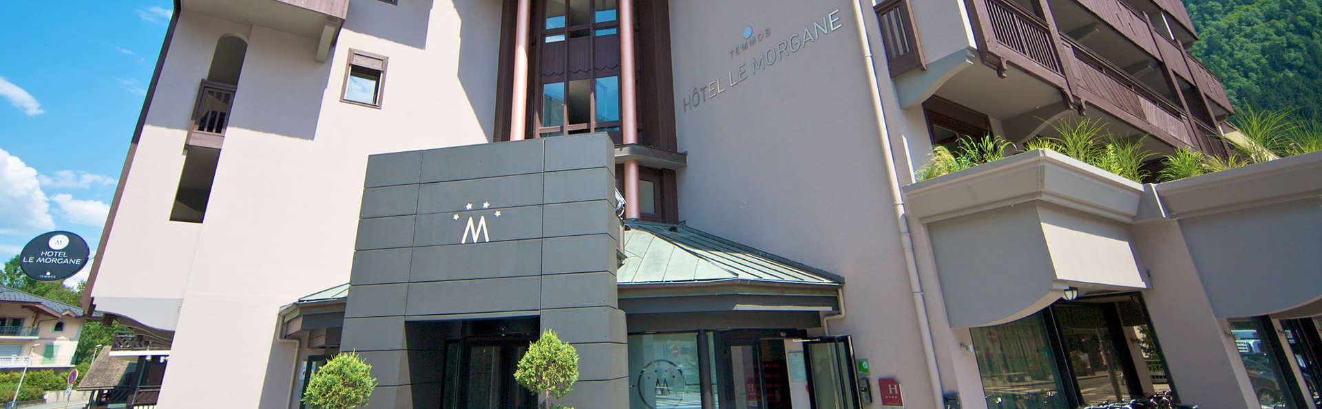Hôtel Le Morgane - EDIT_FRONT.jpg