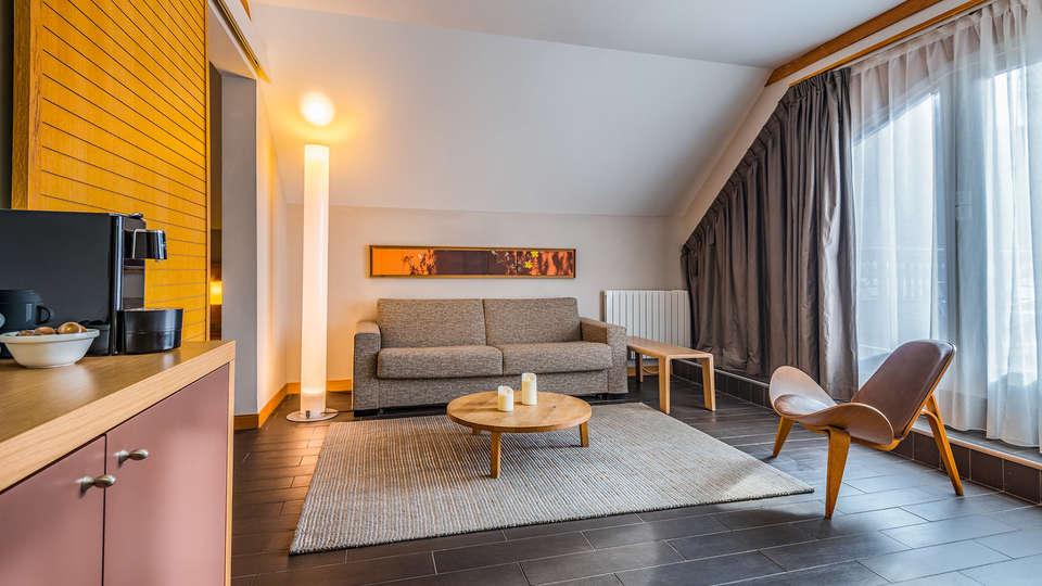 Hôtel Le Morgane - EDIT_LIVING_ROOM.jpg