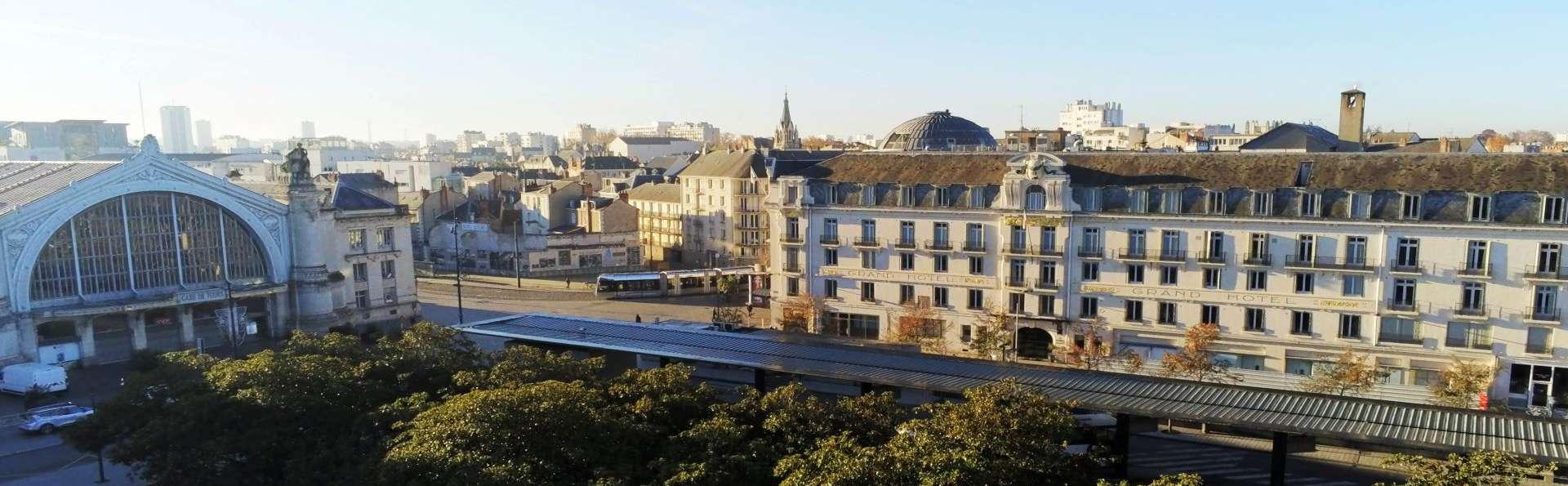 Le Grand Hôtel de Tours - P1100117__002_.jpg