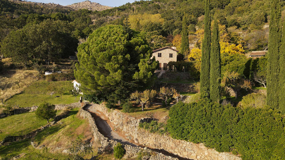 Hostal El Cerro (Adults only) - EDIT_ENTORNO_1.jpg