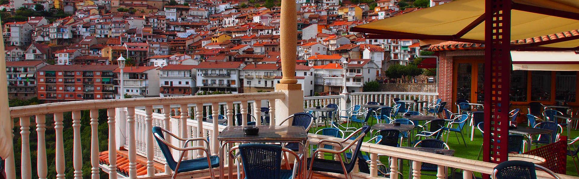 Hostal El Cerro (Adults only) - EDIT_terraza_nueva.jpg