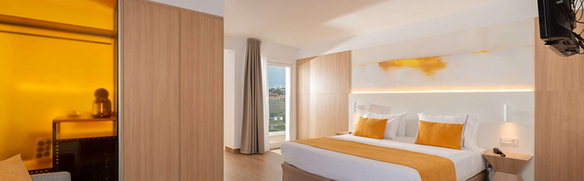 Hotel l'Azure - EDIT_SUPERIOR_3.jpg