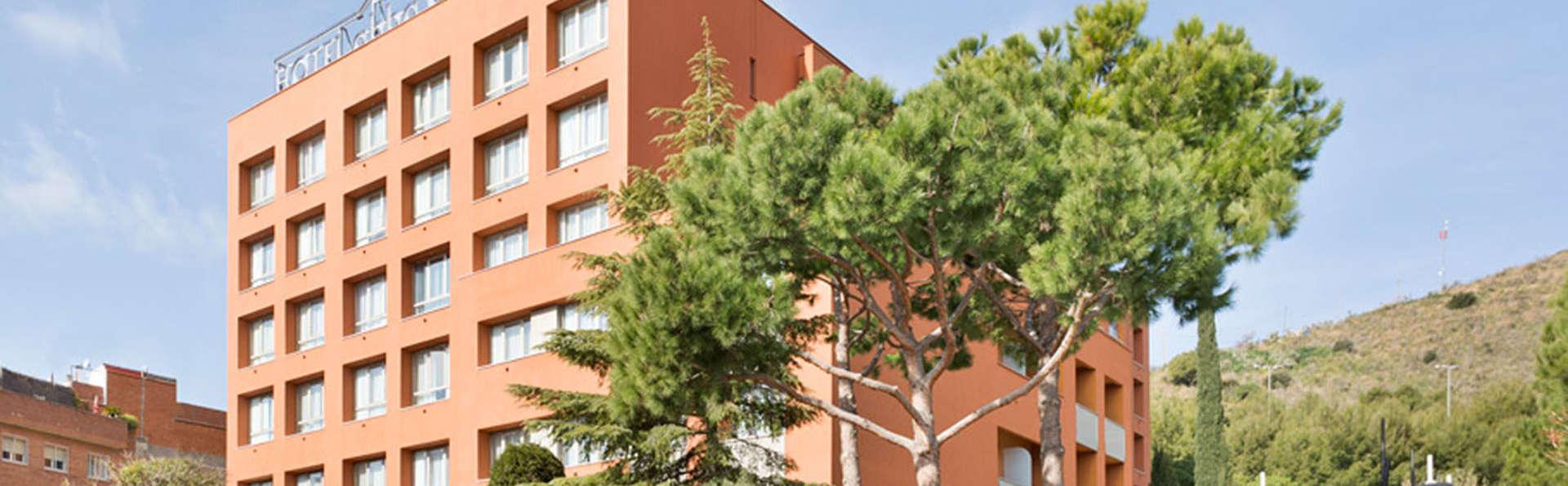 Hotel Abba Garden - EDIT_FRONT.jpg