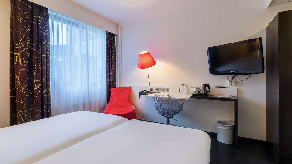 Postillion Hotel Utrecht Bunnik - EDIT_twin_2.jpg