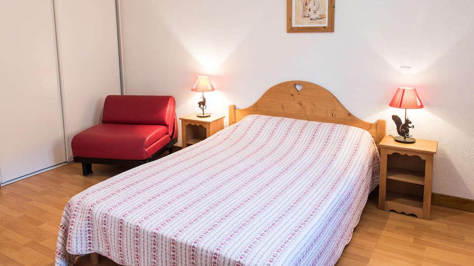 Vacancéole - Résidence Le Birdie - EDIT_appartement-ST4-ST5_1.jpg