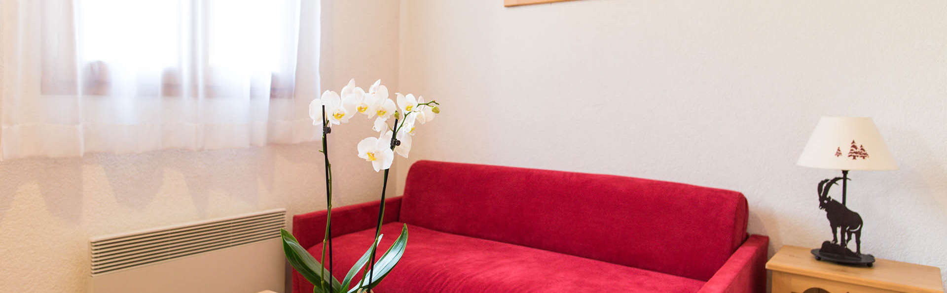 Vacancéole - Résidence Le Birdie - EDIT_appartement-STC4_2.jpg