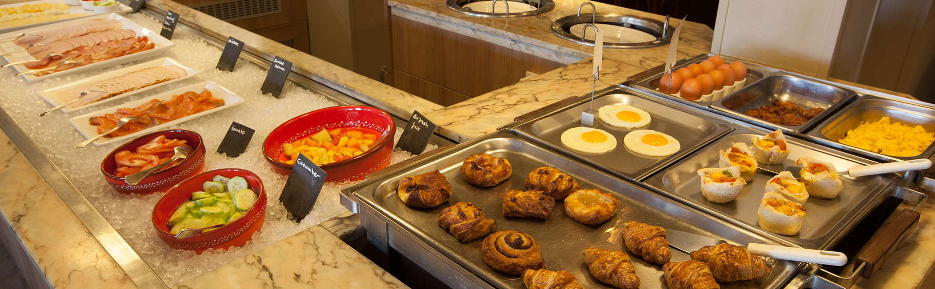 Best Western City Hotel Goderie - EDIT_BREAKFAST.jpg