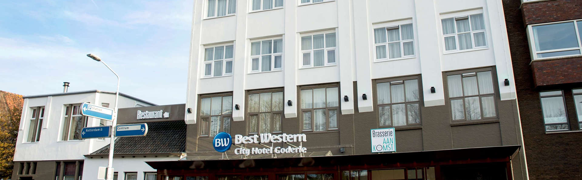 Best Western City Hotel Goderie - EDIT_FRONT.jpg