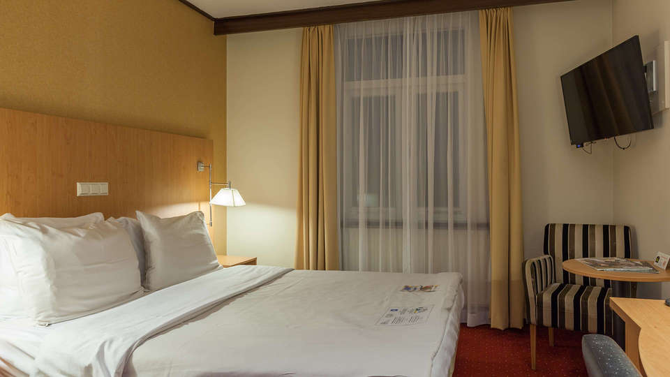 Best Western City Hotel Goderie - EDIT_ROOM_2.jpg